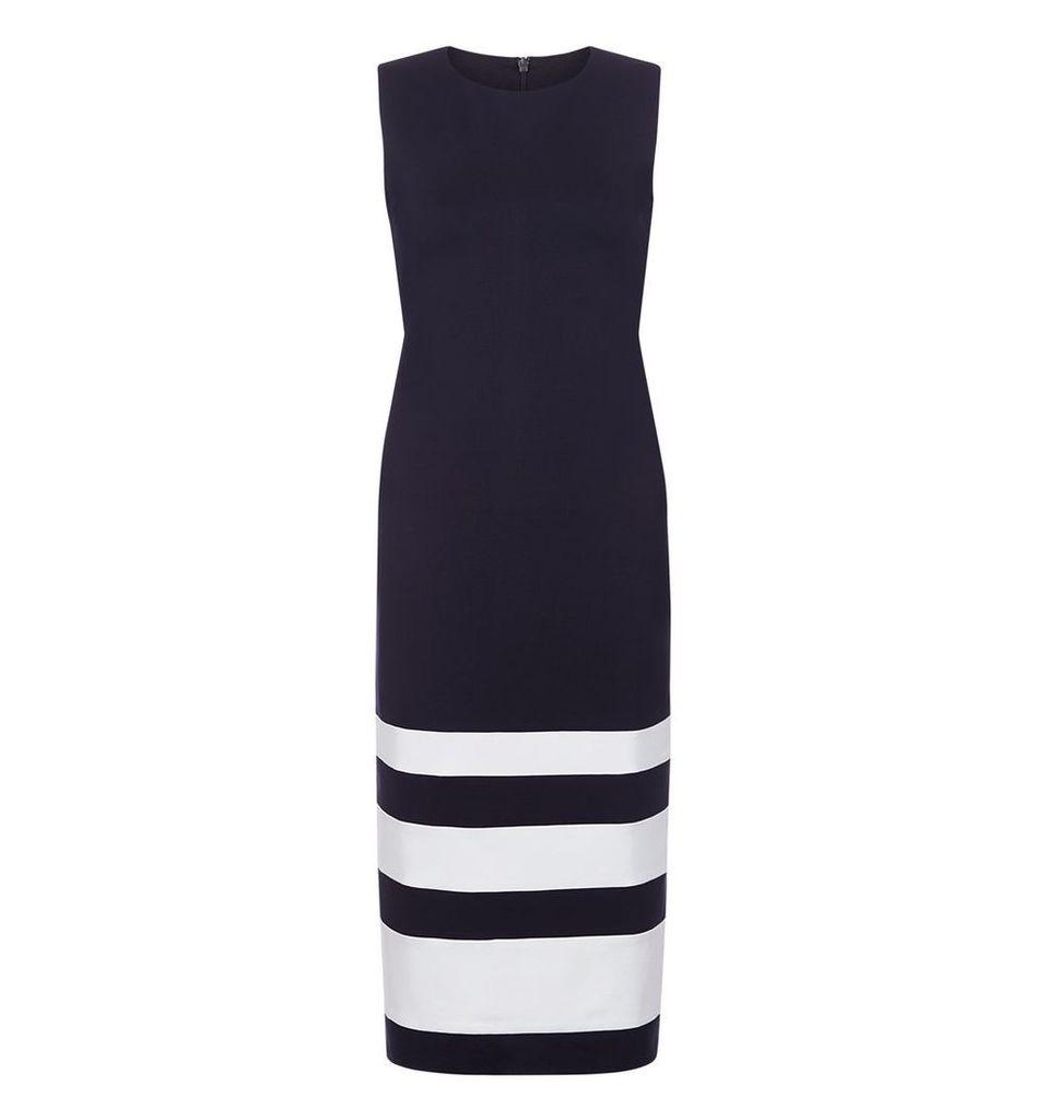 Hollie Breton Dress