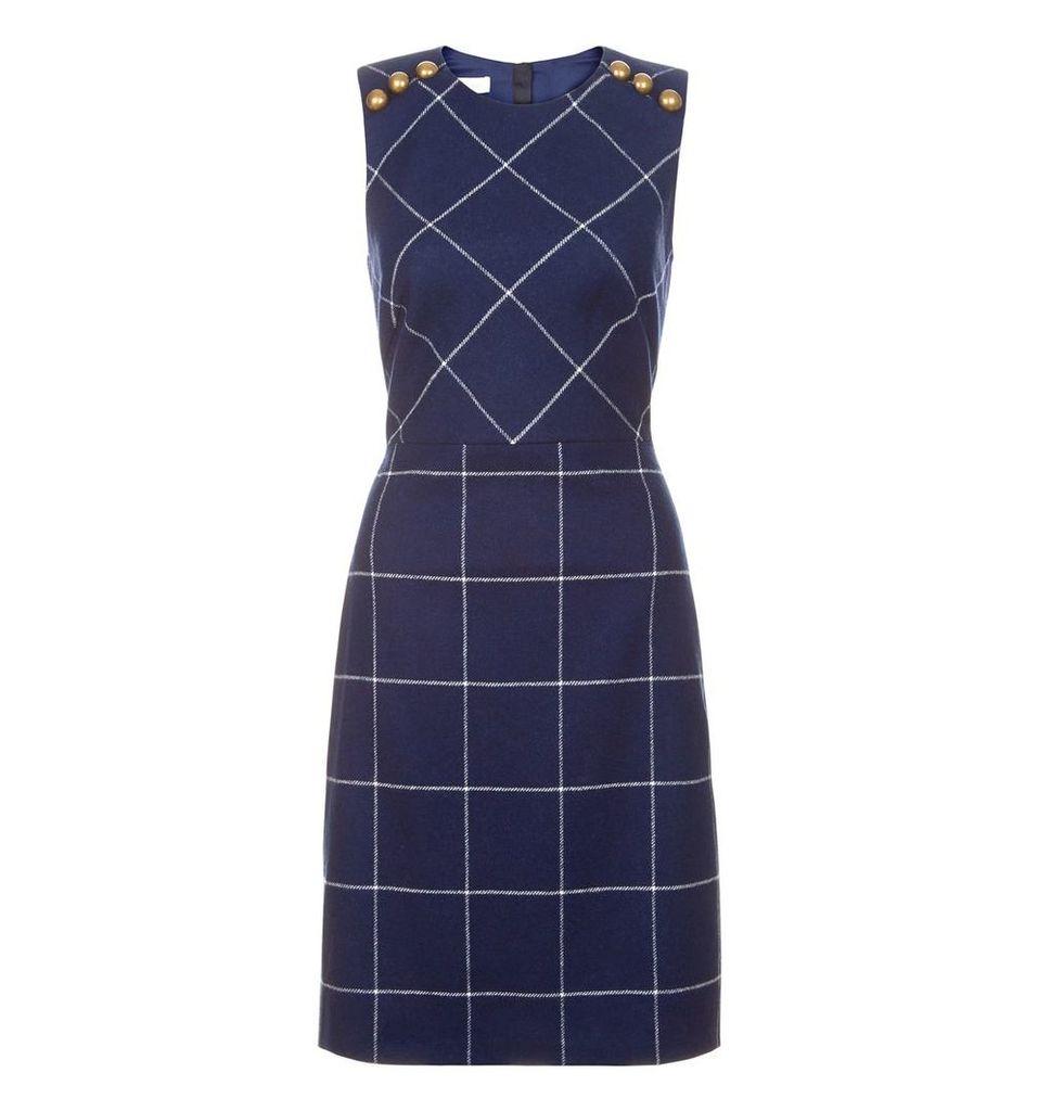 Royal Military Dress