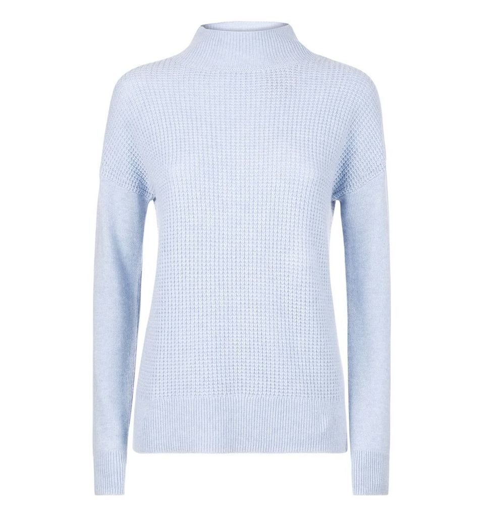 Francine Sweater