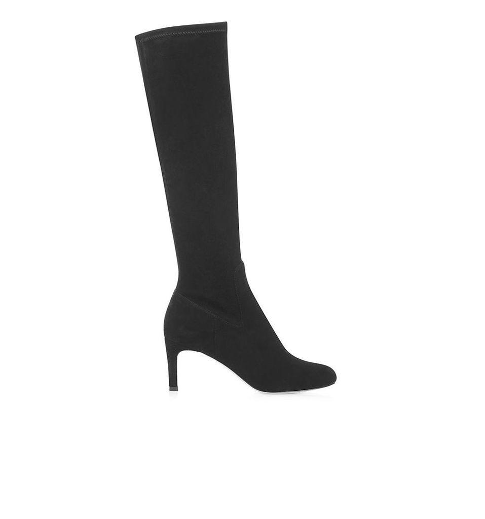 Sophia Knee Boot