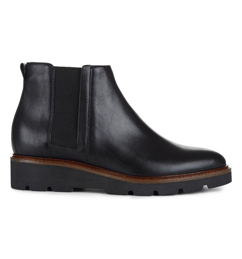Bloomsbury Chelsea Boot