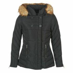 Naf Naf  BUFRIEND  women's Jacket in Black