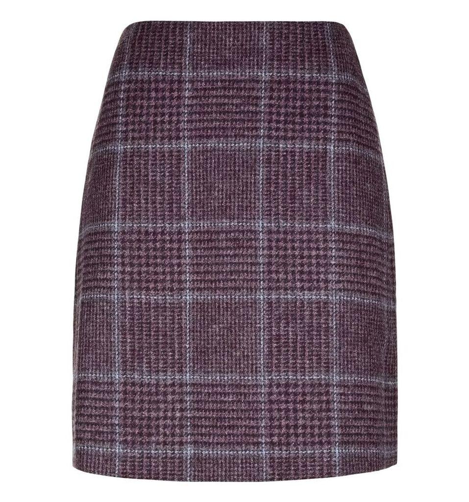 Elea Skirt