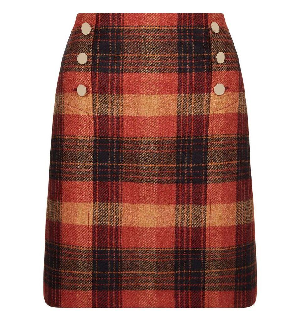 Carlin Skirt