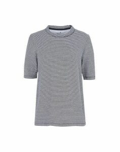 WOOD WOOD TOPWEAR T-shirts Women on YOOX.COM