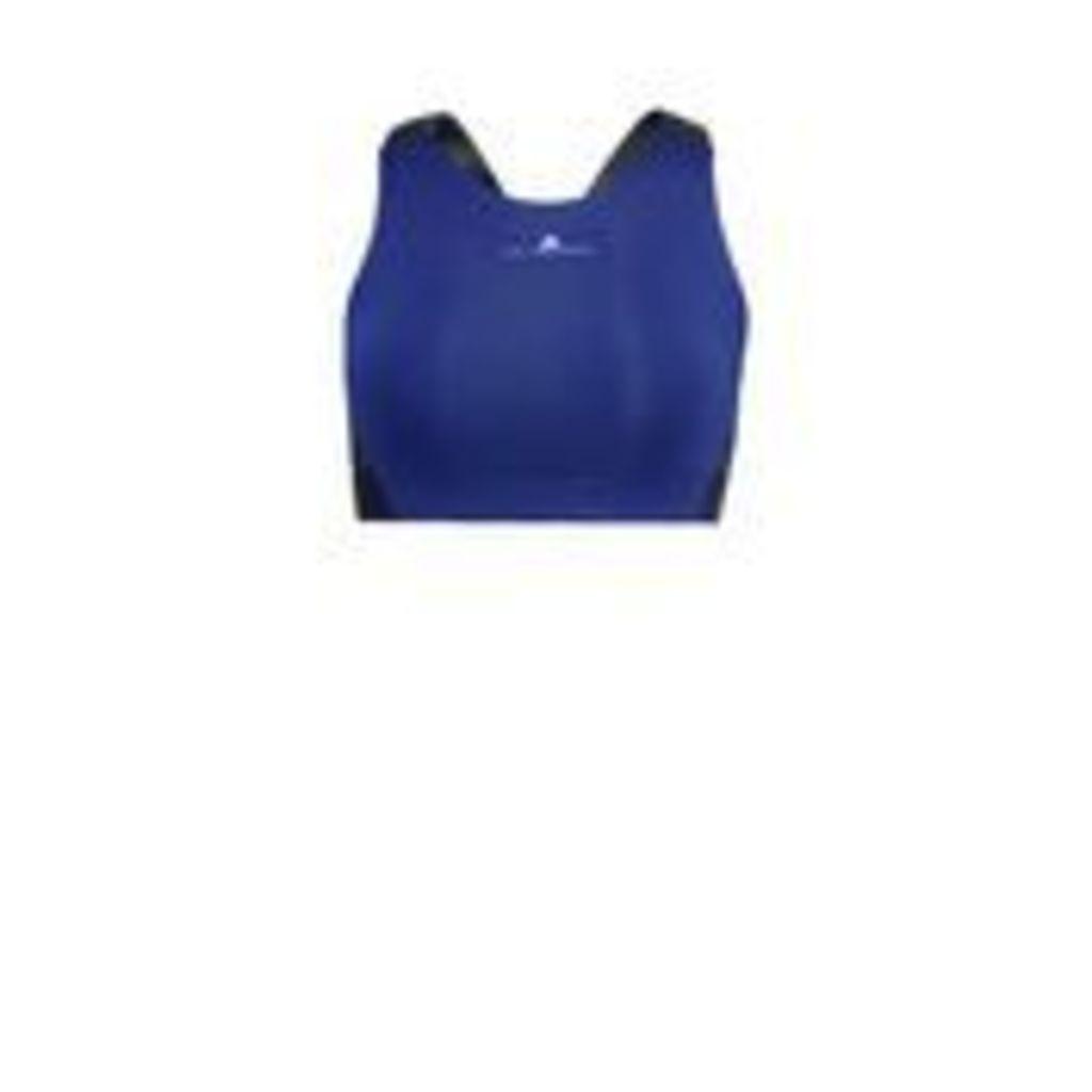 Adidas by Stella McCartney adidas Bra - Item 34774229
