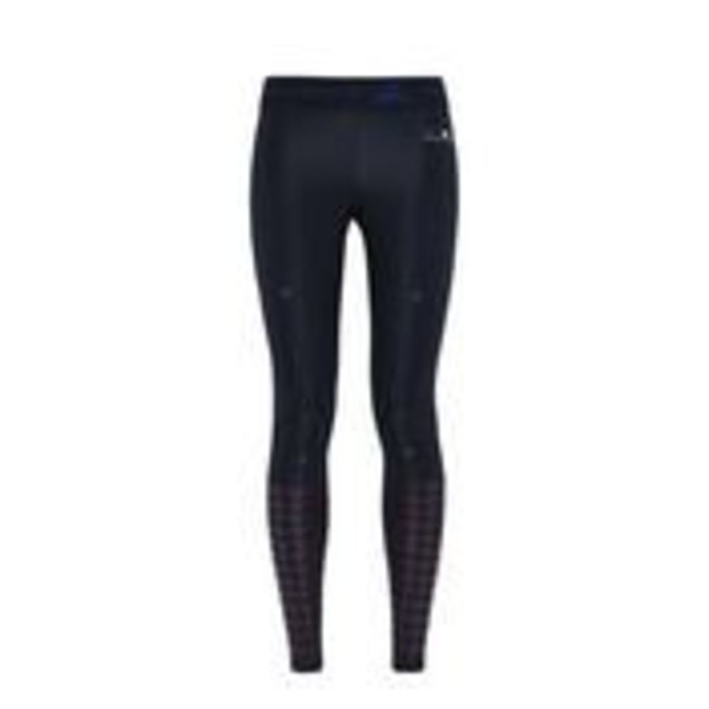 Adidas by Stella McCartney adidas Bottoms - Item 34774513