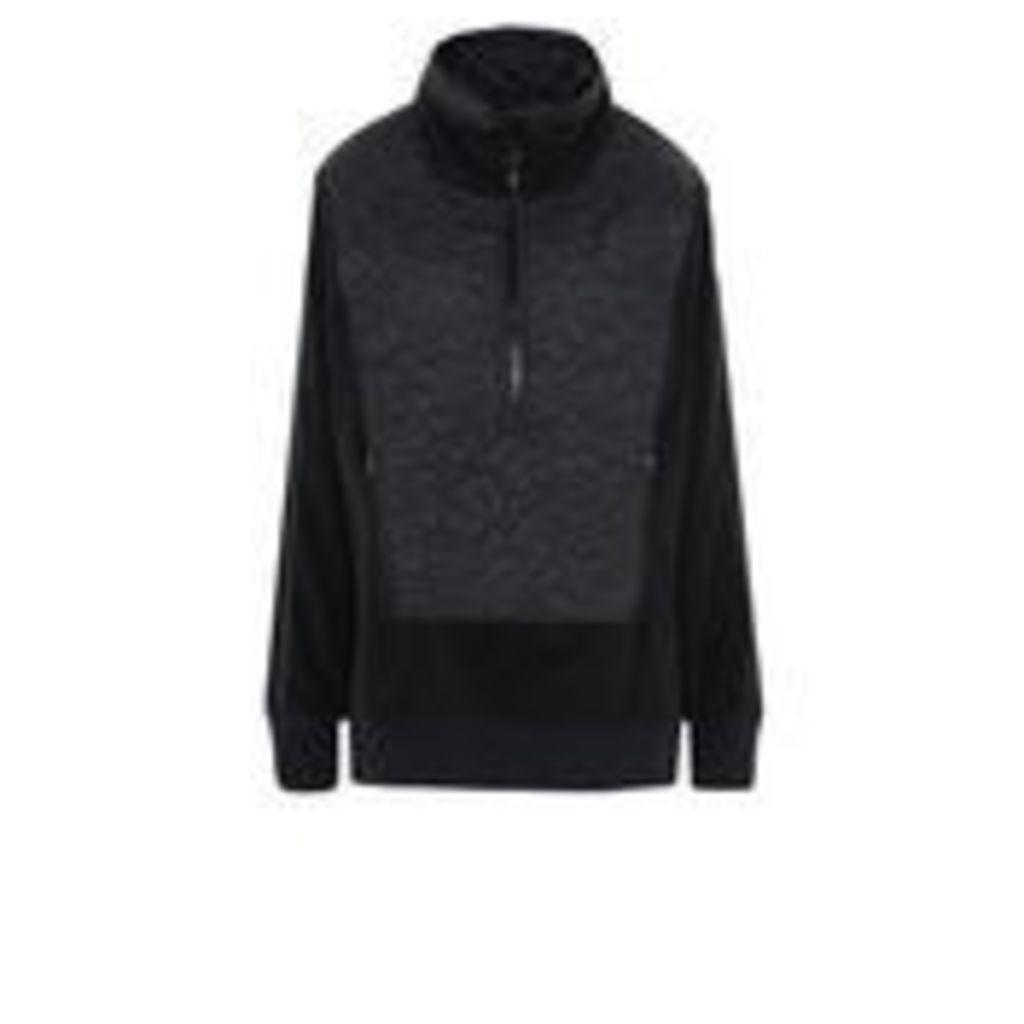 Adidas by Stella McCartney Running Jumpers - Item 34774539