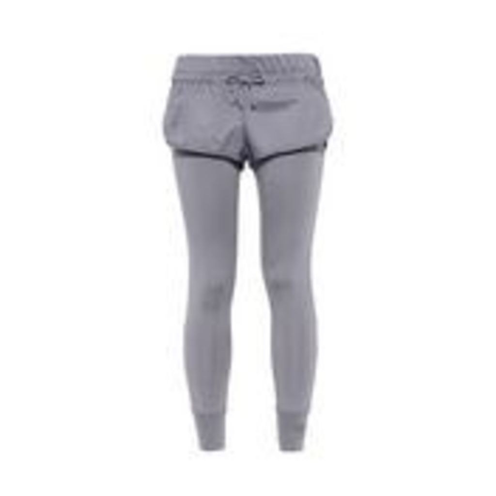 Adidas by Stella McCartney adidas Bottoms - Item 34774584