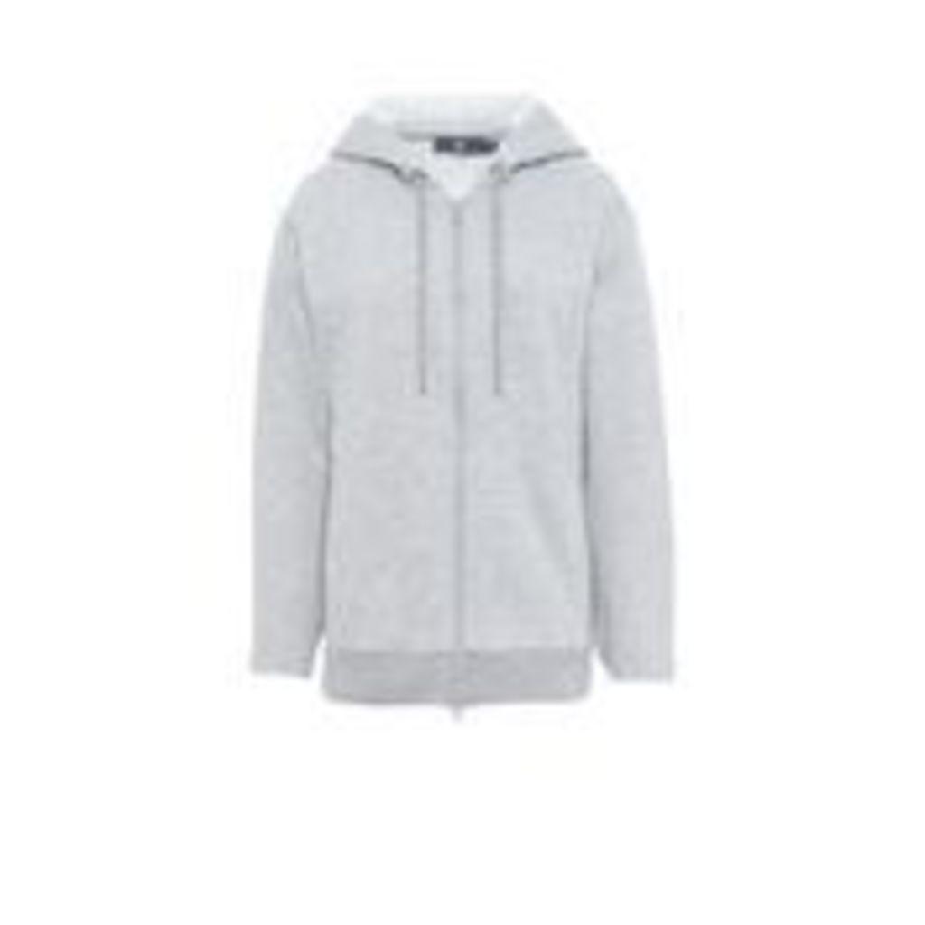 Adidas by Stella McCartney adidas Jackets - Item 34774814