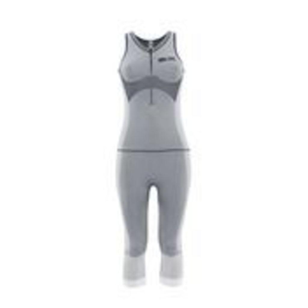 Adidas by Stella McCartney Yoga Bottoms - Item 34775290