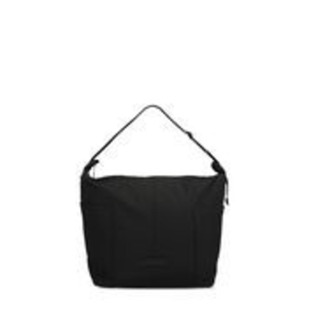 Adidas by Stella McCartney Running Bags - Item 46531637