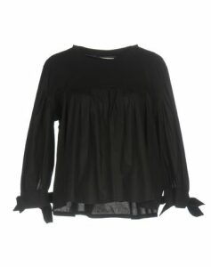 ALPHA STUDIO SHIRTS Blouses Women on YOOX.COM