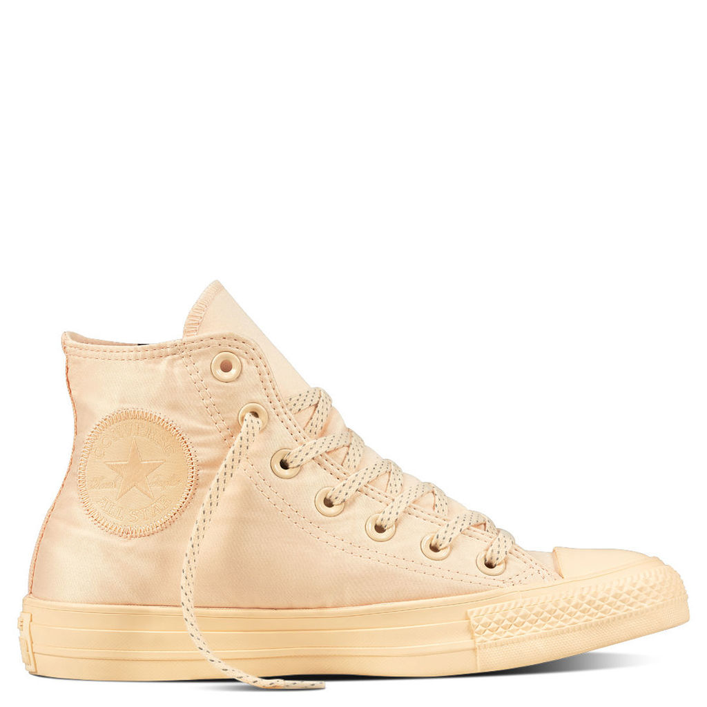 Chuck Taylor All Star Converse Brushed Shield