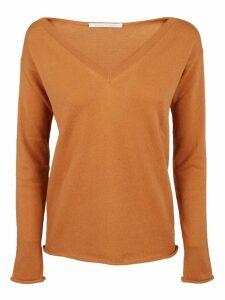 Saverio Palatella V-neck Sweatshirt