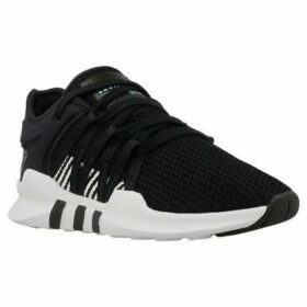 adidas  Eqt Racing Adv W  women's Shoes (Trainers) in multicolour