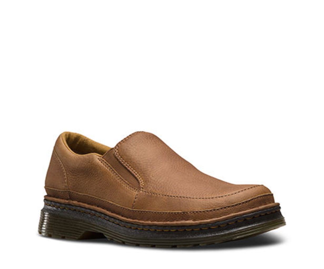 Hickmire Shoe