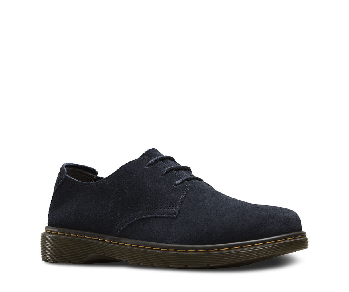 Elsfield Shoe
