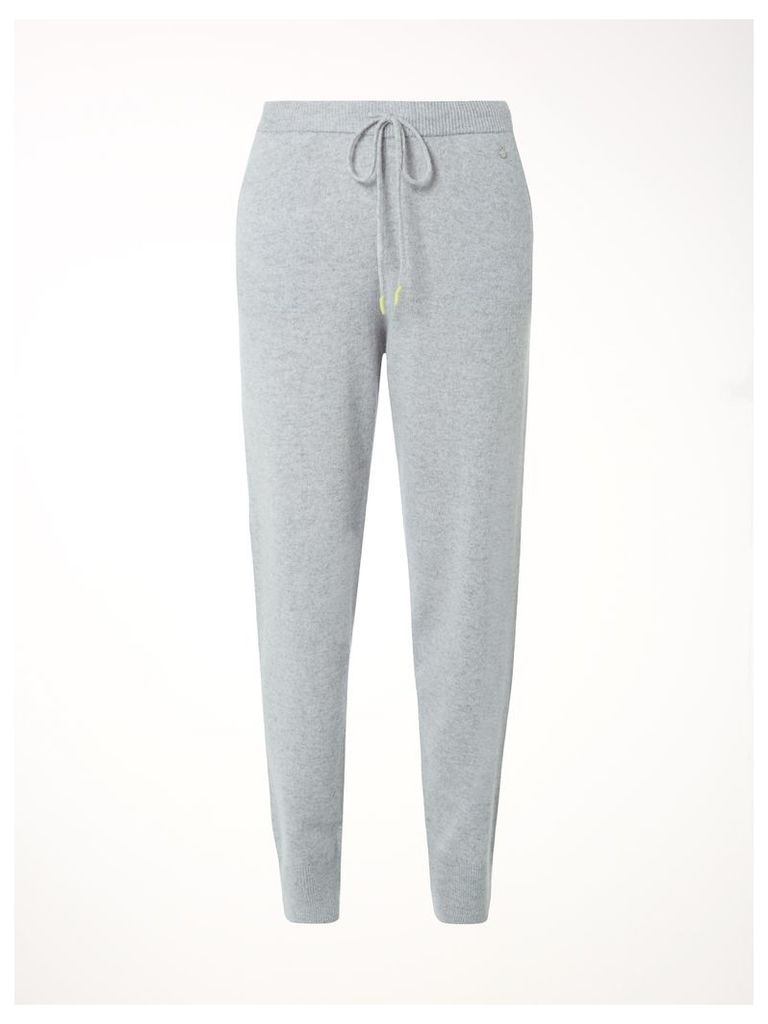 Lulu Lounge Set Jogger