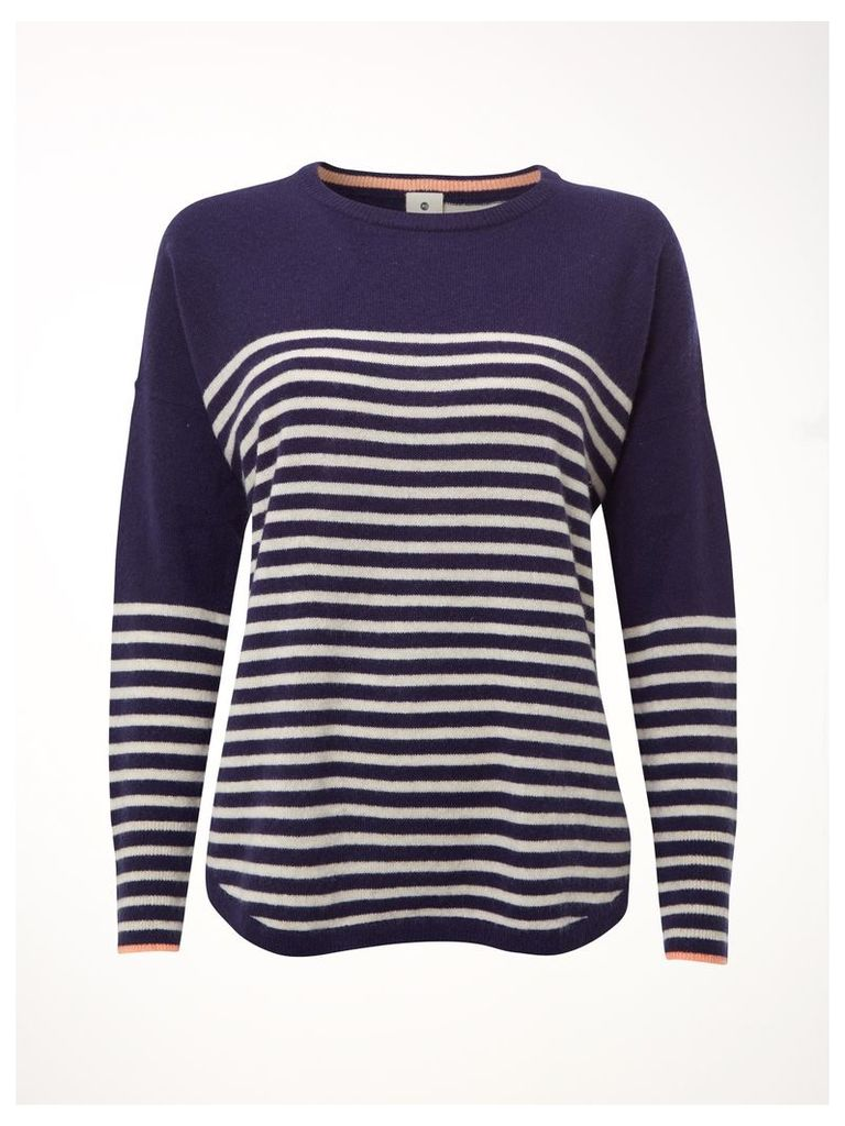 Tilly Cashmere Jumper