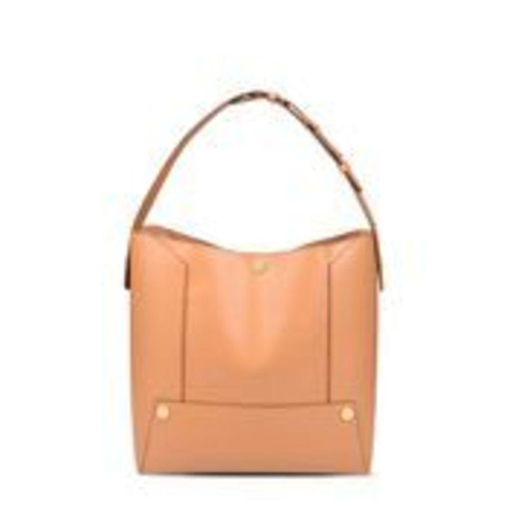 Stella McCartney Shoulder Bags - Item 45352500