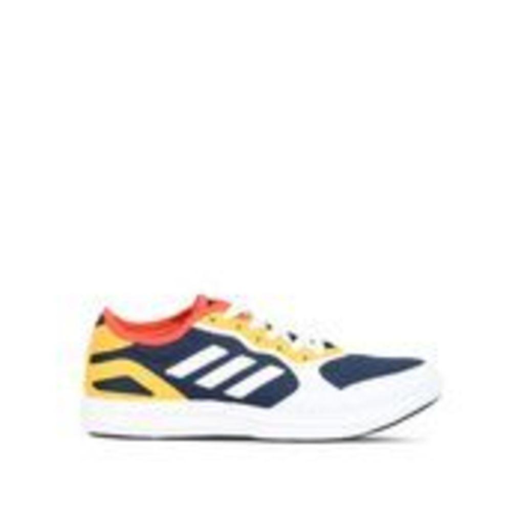 Adidas by Stella McCartney StellaSport Footwear - Item 46519654