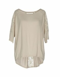 KAREN MILLEN TOPWEAR T-shirts Women on YOOX.COM