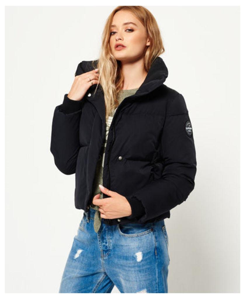Superdry Cocoon Jacket