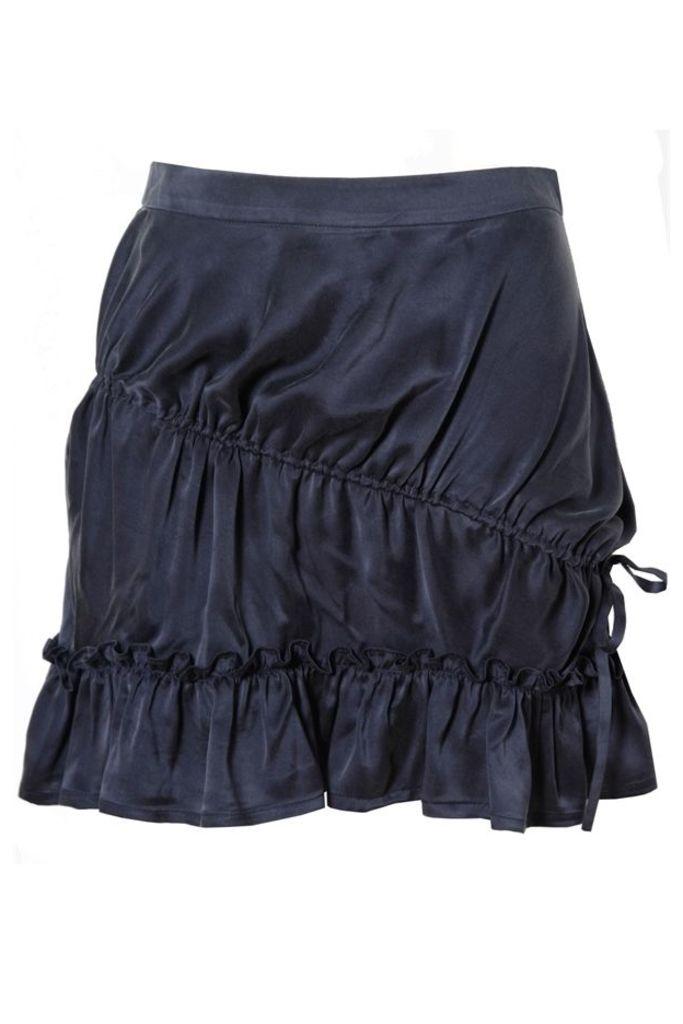 Wynne Skirt