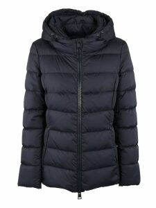 Herno Classic Down Jacket