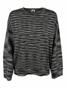 Missoni Round Neck Sweater