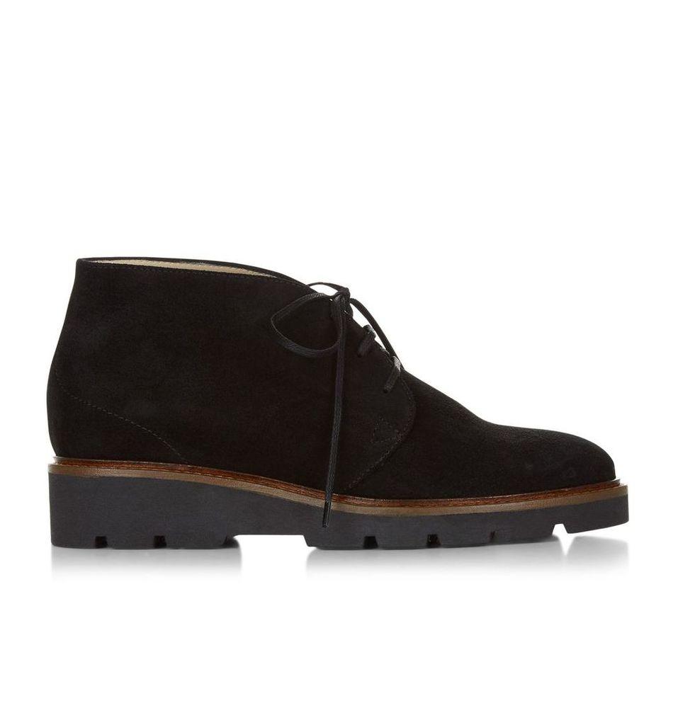 Bloomsbury Desert Boot