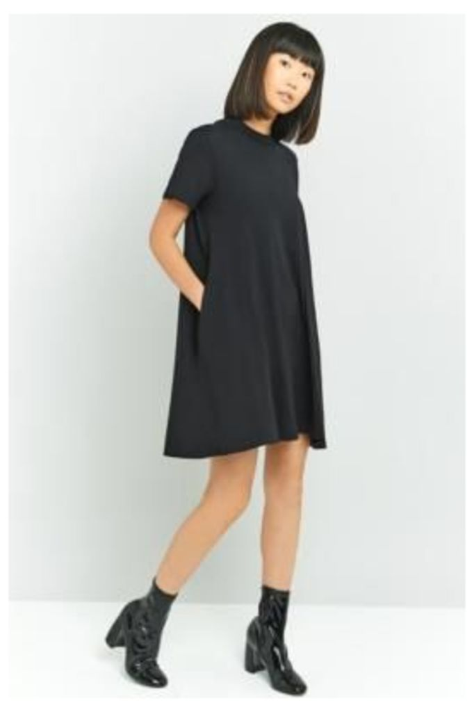 Cheap Monday Mystic Dress, Black