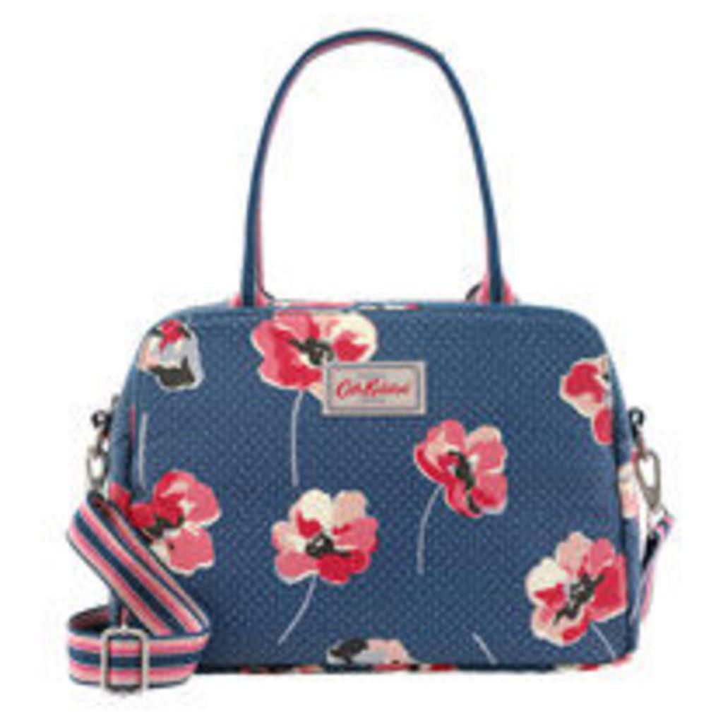 Poppy Spot Busy Bag