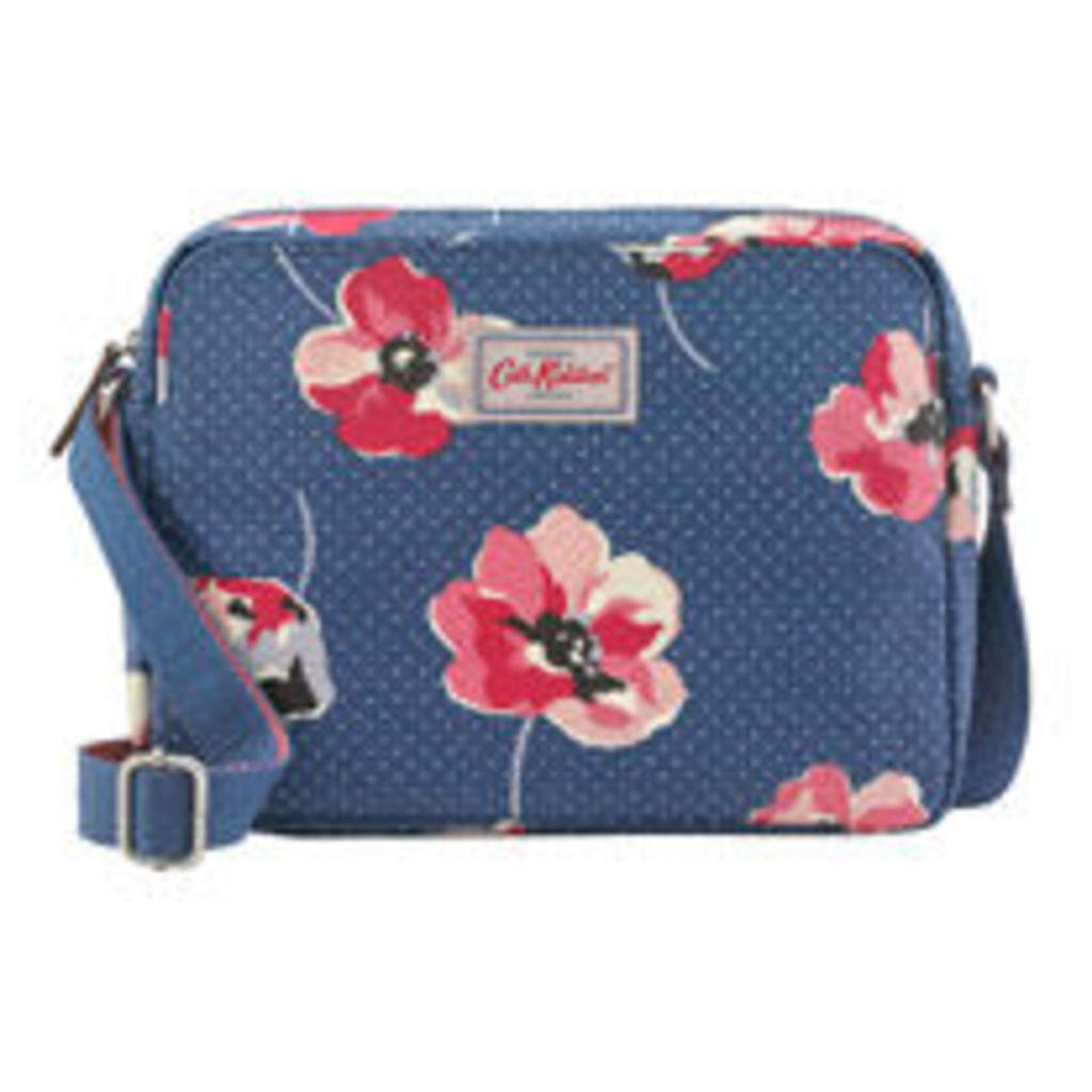 Poppy Spot Mini Busy Bag