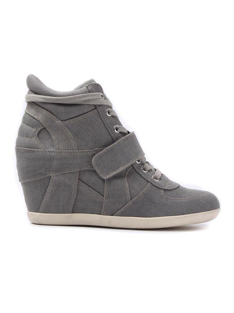 Grey Ash A11177 Bowie