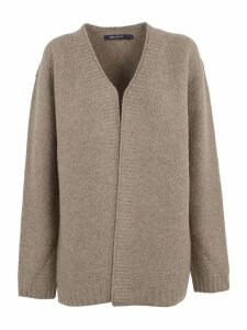 Sofie dHoore Ribbed Cardigan