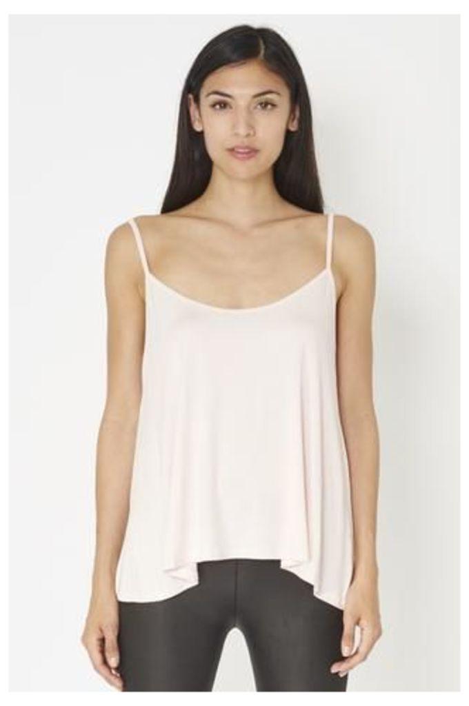 Simple Jersey Camisole