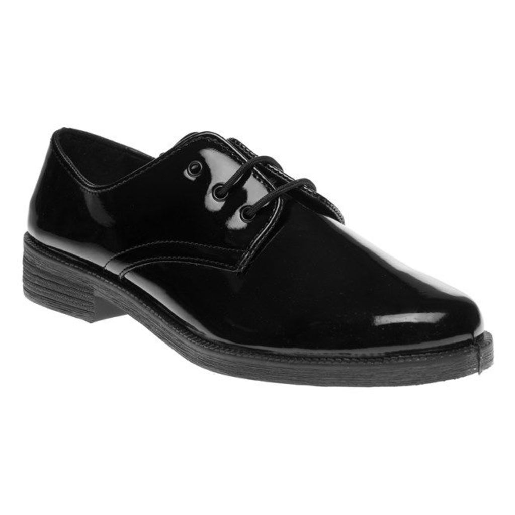 SOLE Melody Shoes, Black