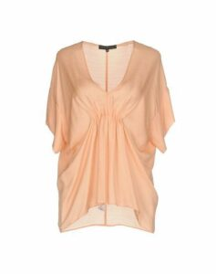 KATIA GIANNINI SHIRTS Blouses Women on YOOX.COM