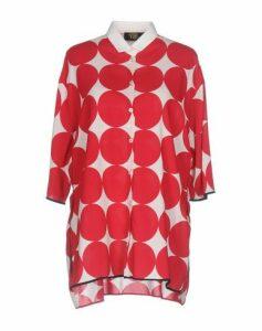 VDP CLUB SHIRTS Shirts Women on YOOX.COM