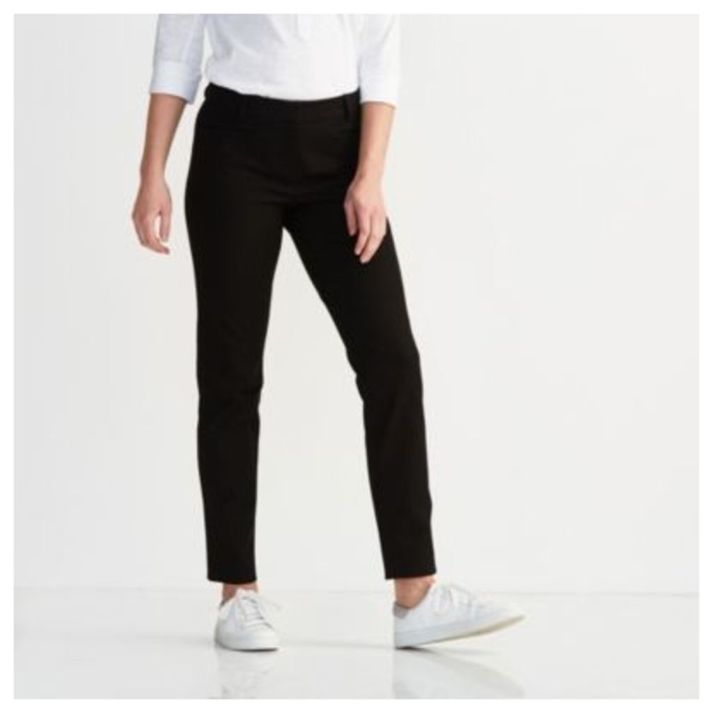 Oxford 4 Way Stretch Trousers