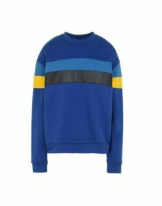 RIYKA TOPWEAR Sweatshirts Women on YOOX.COM