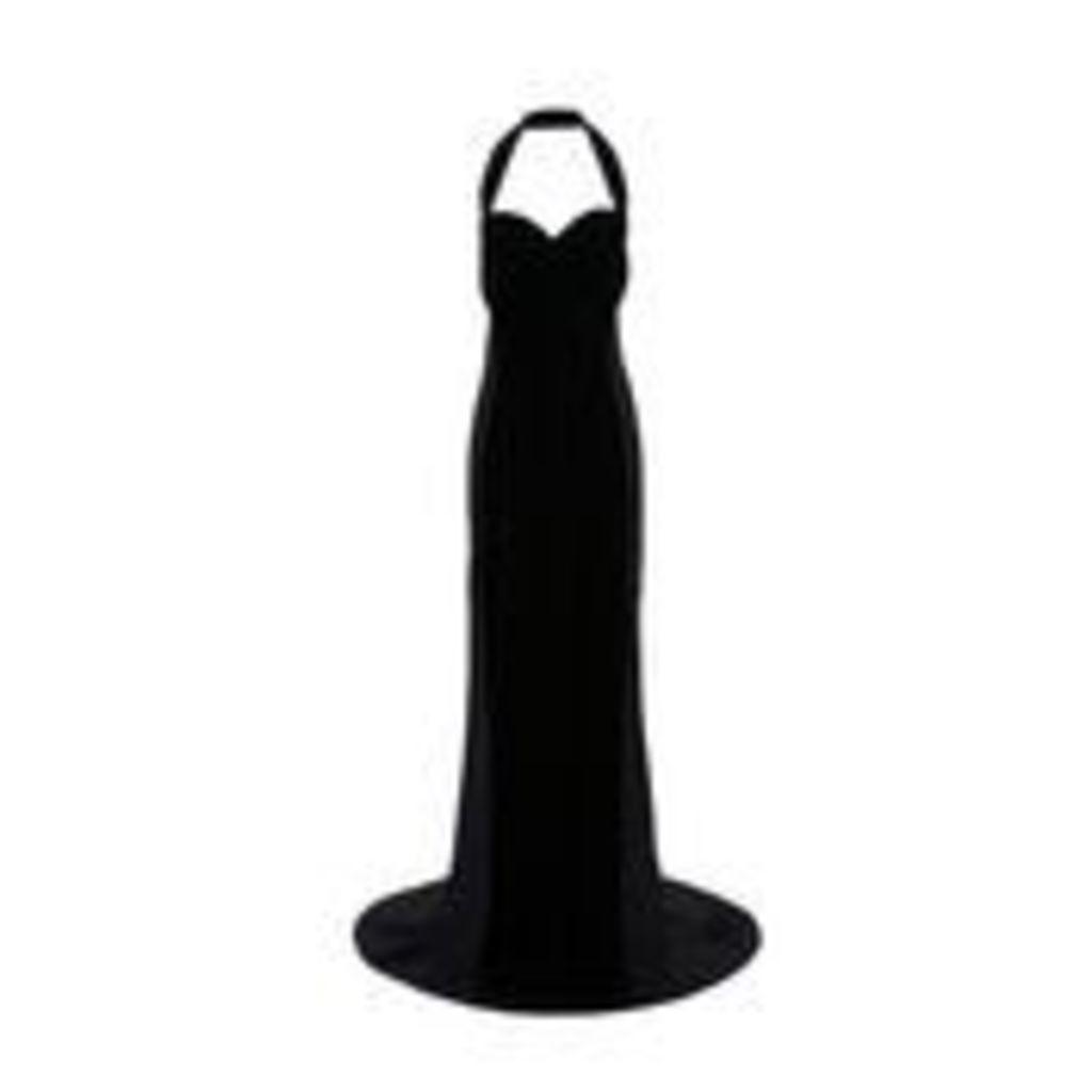 Stella McCartney Gowns - Item 34771853