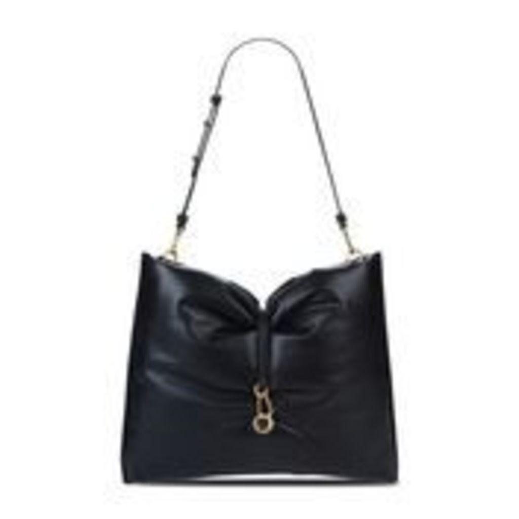 Stella McCartney Shoulder Bags - Item 45363105