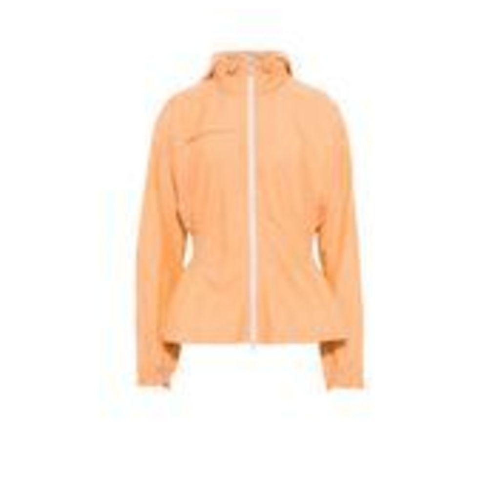 Adidas by Stella McCartney Running Jackets - Item 34774412