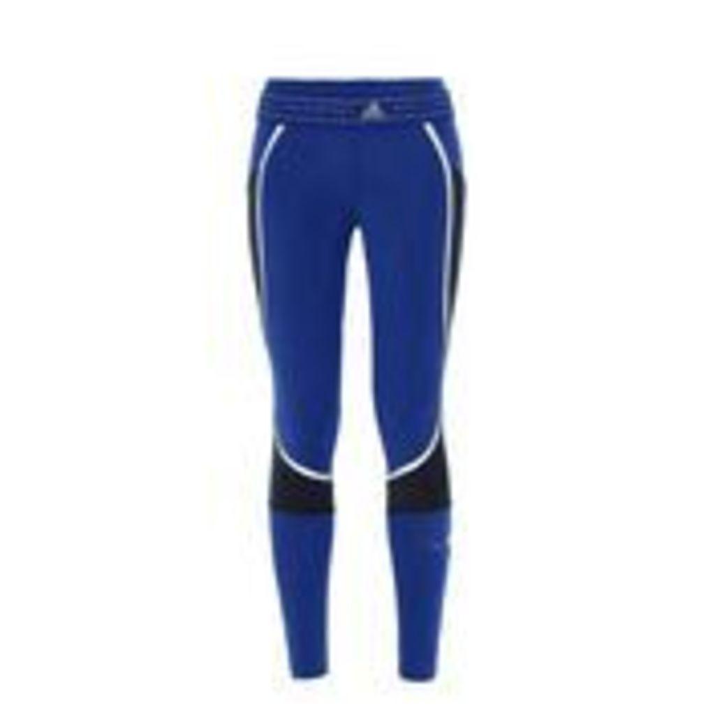 Adidas by Stella McCartney Running Bottoms - Item 34774458