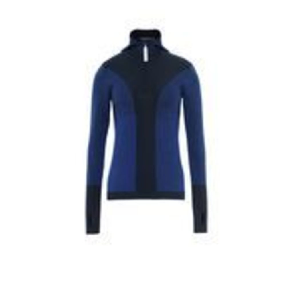 Adidas by Stella McCartney Running Jumpers - Item 34774427