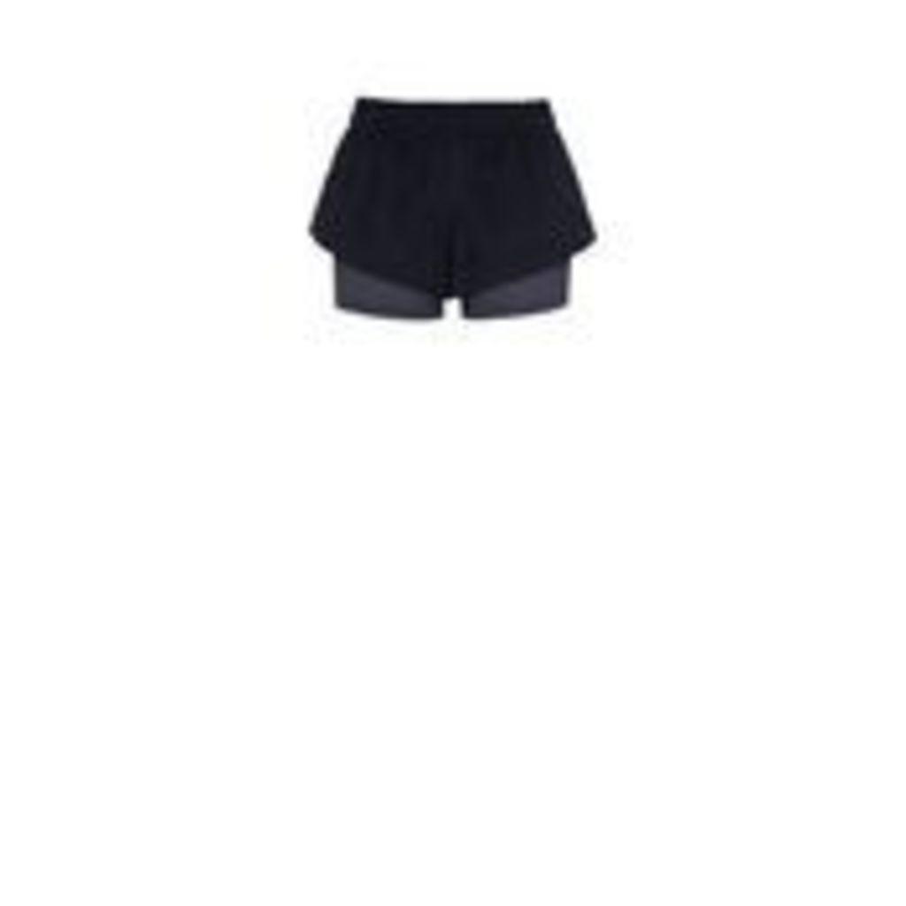 Adidas by Stella McCartney Running Bottoms - Item 34774522
