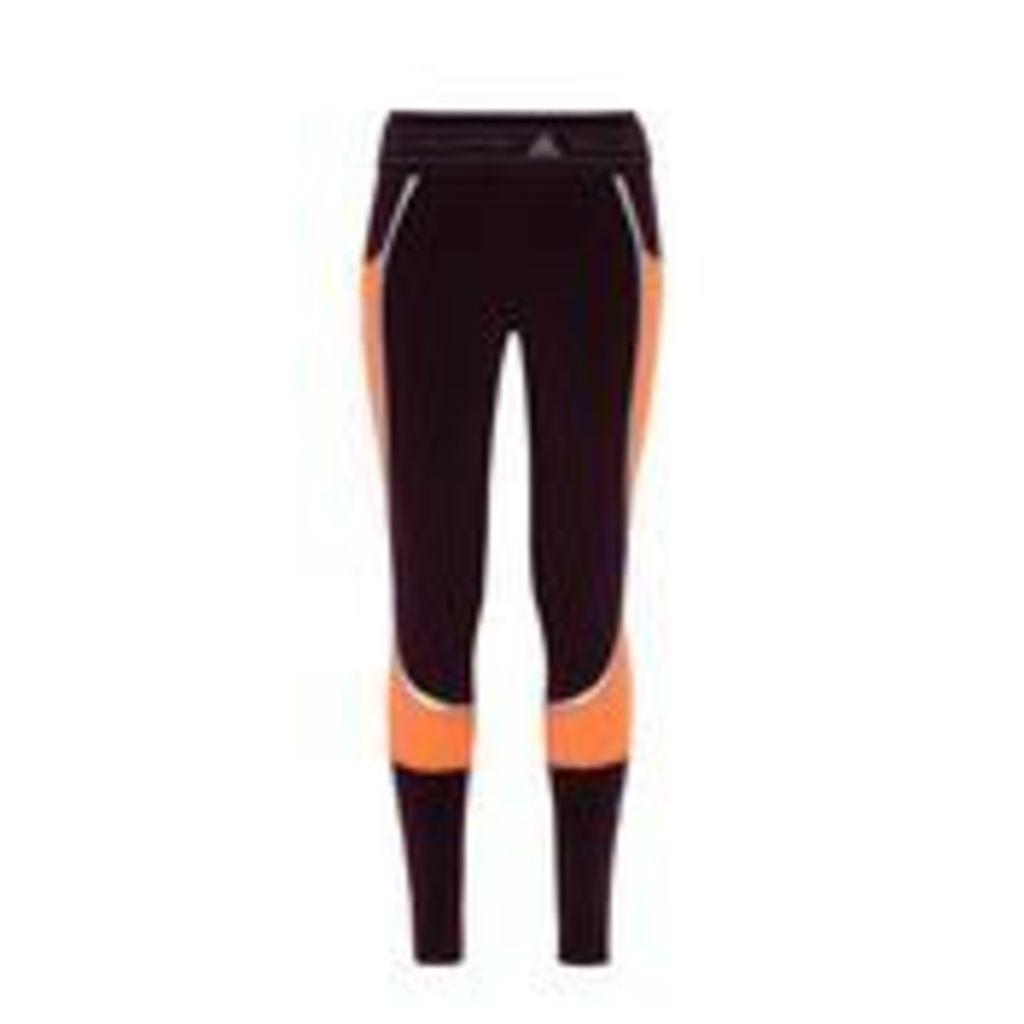 Adidas by Stella McCartney Running Bottoms - Item 34774669